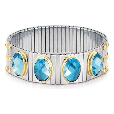 bracciale donna gioielli Nomination Xte 042541/006