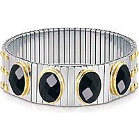 bracciale donna gioielli Nomination Xte 042541/011