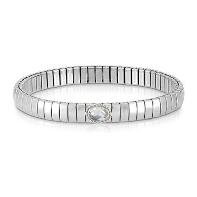 bracciale donna gioielli Nomination Xte 043410/010