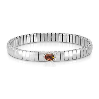 bracciale donna gioielli Nomination Xte 043410/012