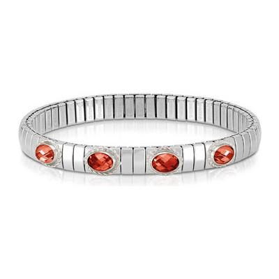 bracciale donna gioielli Nomination Xte 043420/005