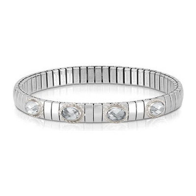 bracciale donna gioielli Nomination Xte 043420/010