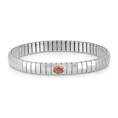 bracciale donna gioielli Nomination Xte 043460/024