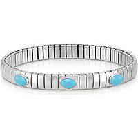 bracciale donna gioielli Nomination Xte 043471/016