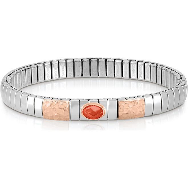 bracciale donna gioielli Nomination Xte 044021/005