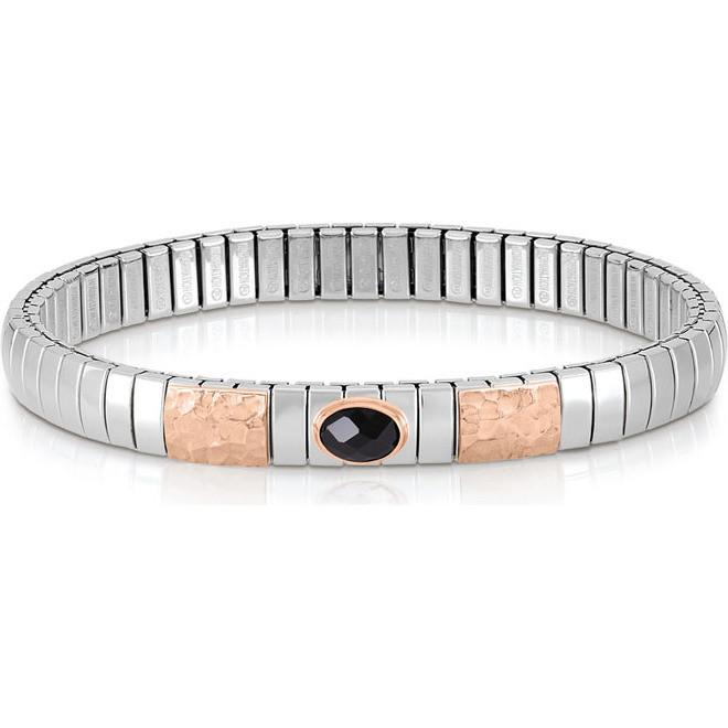 bracciale donna gioielli Nomination Xte 044021/011