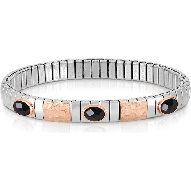 bracciale donna gioielli Nomination Xte 044022/011