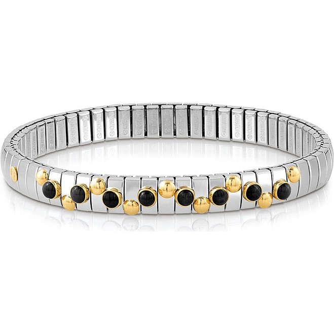 bracciale donna gioielli Nomination Xte 044602/002