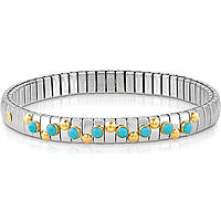 bracciale donna gioielli Nomination Xte 044602/003