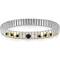 bracciale donna gioielli Nomination Xte 044603/002