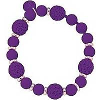bracciale donna gioielli Ops Objects Boule Chic OPSBR-264