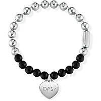 bracciale donna gioielli Ops Objects Bubbles OPSBR-415