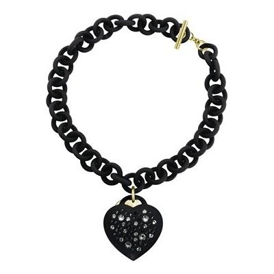 bracciale donna gioielli Ops Objects Chèrie Stardust OPSBR-300