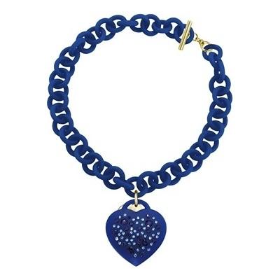 bracciale donna gioielli Ops Objects Chèrie Stardust OPSBR-301