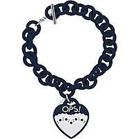 bracciale donna gioielli Ops Objects Derby OPSBR-322