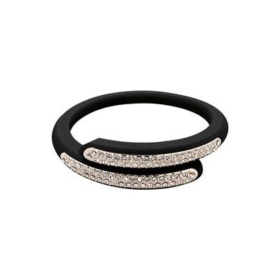 bracciale donna gioielli Ops Objects Diamond OPSBR-330