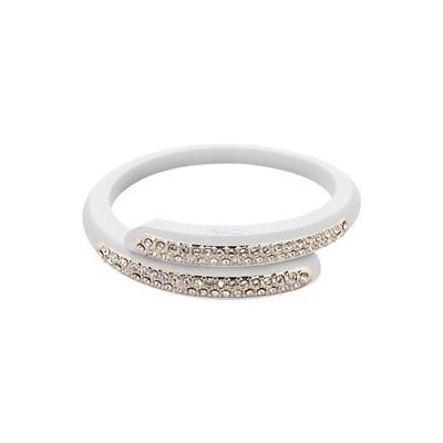 bracciale donna gioielli Ops Objects Diamond OPSBR-332