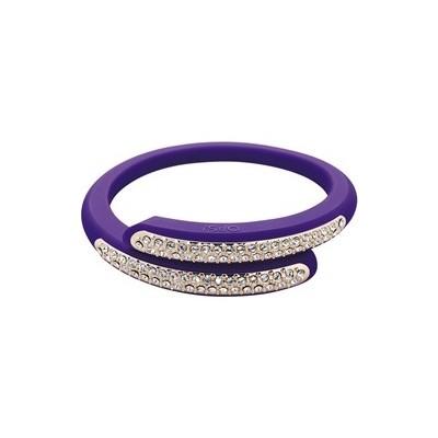 bracciale donna gioielli Ops Objects Diamond OPSBR-333