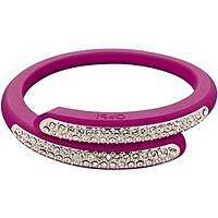 bracciale donna gioielli Ops Objects Diamond OPSBR-334