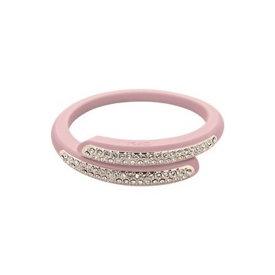 bracciale donna gioielli Ops Objects Diamond OPSBR-335