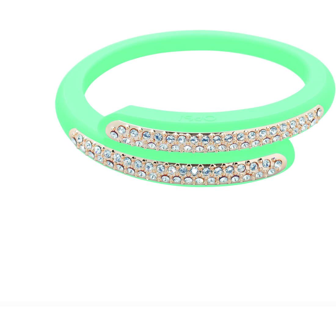 bracciale donna gioielli Ops Objects Diamond OPSBR-336