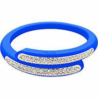 bracciale donna gioielli Ops Objects Diamond OPSBR-337