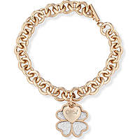 bracciale donna gioielli Ops Objects Glitter OPSBR-357