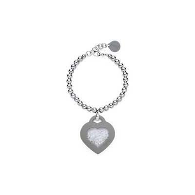 bracciale donna gioielli Ops Objects My Ops OPSBR-342