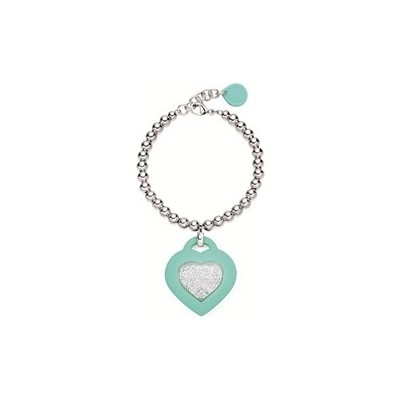 bracciale donna gioielli Ops Objects My Ops OPSBR-343