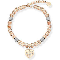 bracciale donna gioielli Ops Objects Nodi OPSBR-474