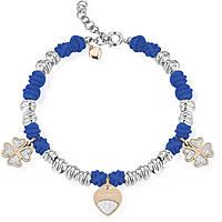 bracciale donna gioielli Ops Objects Nodi OPSBR-502