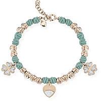 bracciale donna gioielli Ops Objects Nodi OPSBR-504