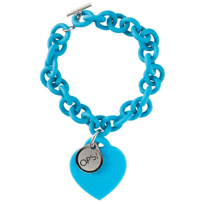 bracciale donna gioielli Ops Objects Ops Love OPSBR-09