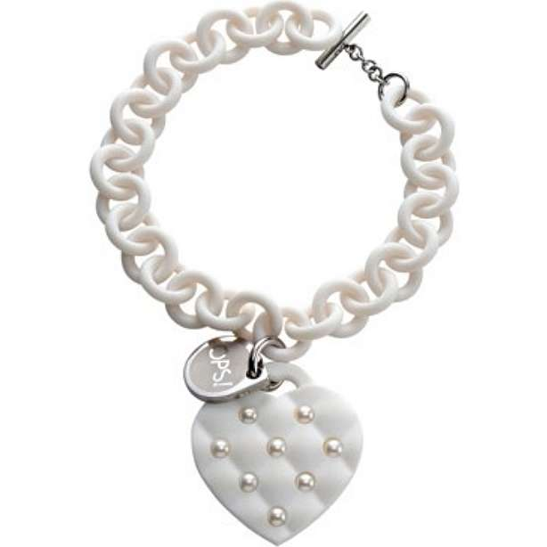 bracciale donna gioielli Ops Objects Ops Love OPSBR-180