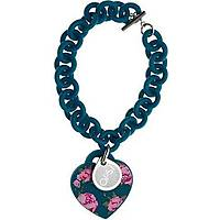 bracciale donna gioielli Ops Objects Ops! Pied De Poule OPSBR-156