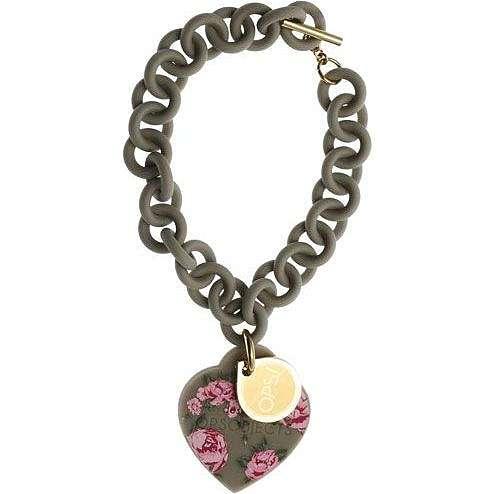 bracciale donna gioielli Ops Objects Ops! Pied De Poule OPSBR-157