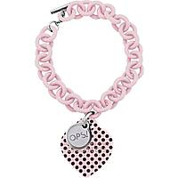 bracciale donna gioielli Ops Objects Pois OPSBR-32
