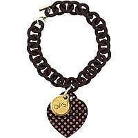 bracciale donna gioielli Ops Objects Pois OPSBR-37