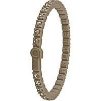 bracciale donna gioielli Ops Objects Pois OPSTEW-21