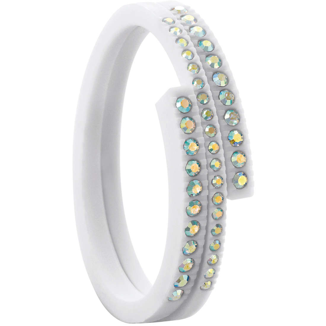 bracciale donna gioielli Ops Objects Roll OPSBR-381