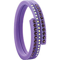 bracciale donna gioielli Ops Objects Roll OPSBR-382