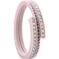 bracciale donna gioielli Ops Objects Roll OPSBR-383