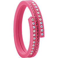bracciale donna gioielli Ops Objects Roll OPSBR-386