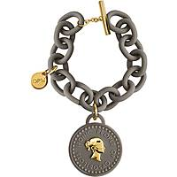 bracciale donna gioielli Ops Objects Tresor OPSKBR1-12