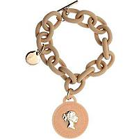 bracciale donna gioielli Ops Objects Tresor OPSKBR1-16