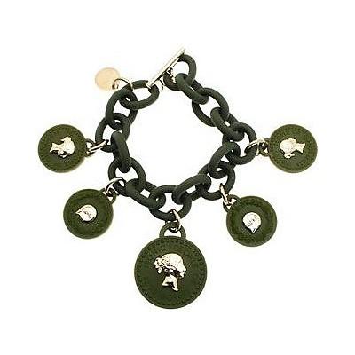 bracciale donna gioielli Ops Objects Tresor OPSKBR5-12