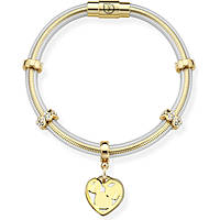 bracciale donna gioielli Ops Objects True OPSBR-496
