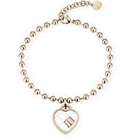 bracciale donna gioielli Ops Objects Twist OPSBR-552