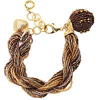 bracciale donna gioielli Ottaviani 470137
