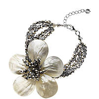 bracciale donna gioielli Ottaviani 470205